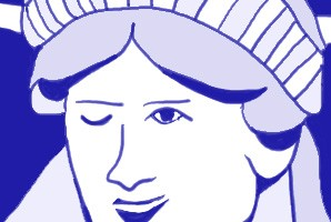 wp-square-logo copy